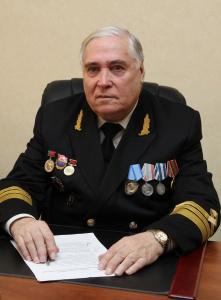 yalovenko