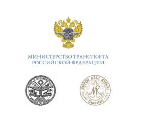 Логотипы DP