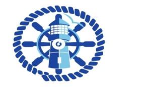 лого св