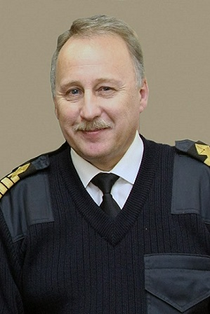 aizinov_sd