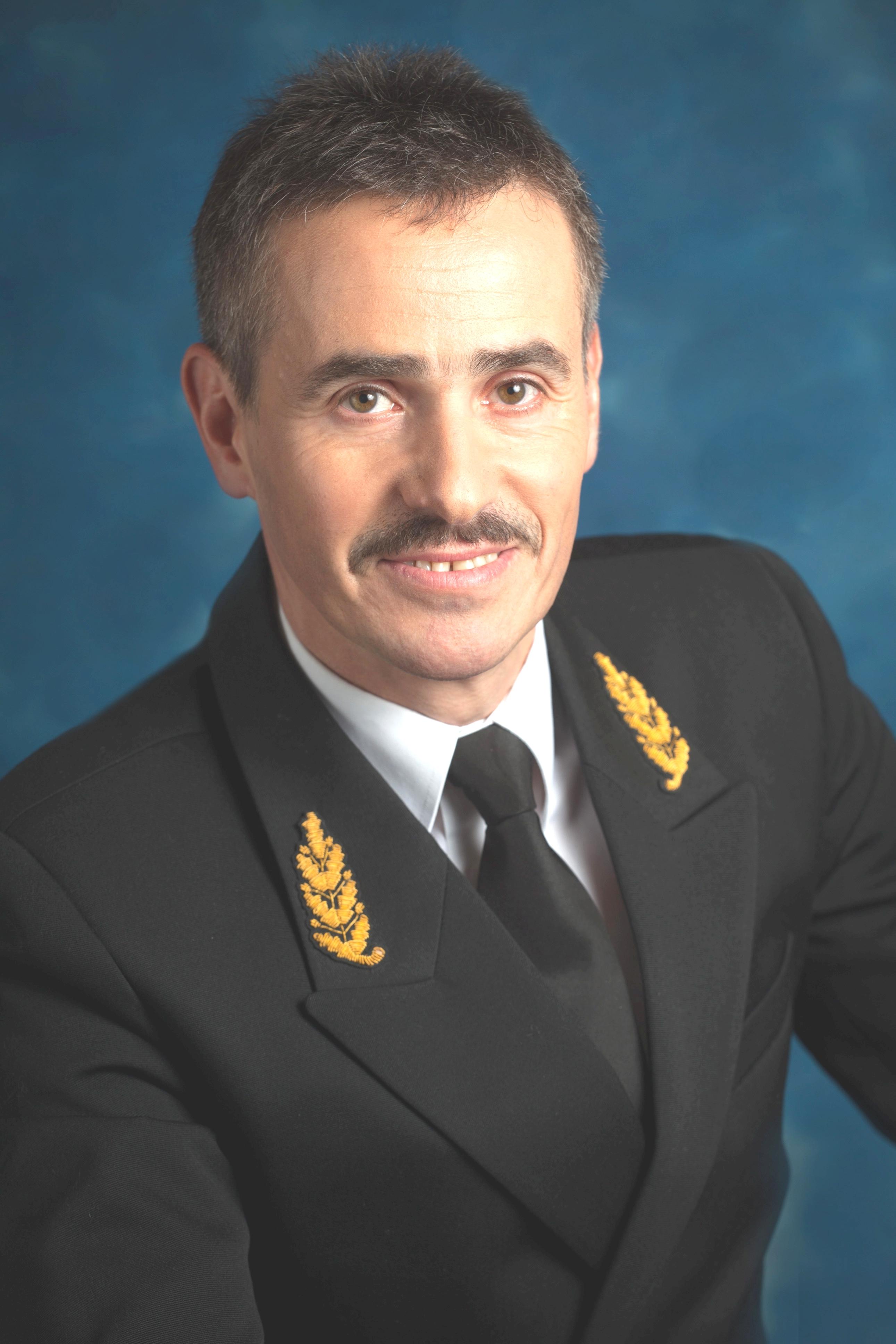 Ajzinov-2018