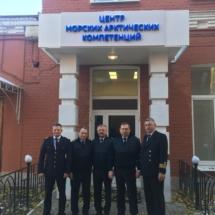 Guriev team5